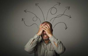 Belajar Memahami Emosi