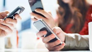 Dampak Negatif Penggunaan Smartphone