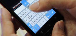 Etika Mengirim SMS