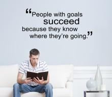 Ada beberapa cara bagaimanapun juga untuk menjadi lebih ambisius. Berikut adalah beberapa cara untuk menjadi lebih ambisius dan mencapai semua tujuan Anda dalam hidup.