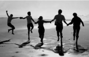 Mengapa Sebuah Persahabatan Berakhir