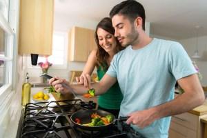 Menjadi Istri yang Lebih Baik