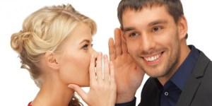 Menjaga Rahasia Tetap Aman