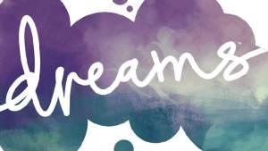Mulai Menjalani Mimpi