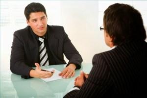 Pertanyaan Umum yang Ditanyakan Saat Wawancara Kerja