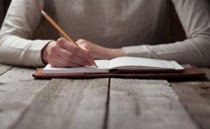Tips Bagaimana Menulis Buku