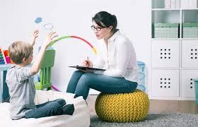 Tips Psikologi Anak