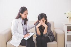 Tips Untuk Mengatasi Agoraphobia