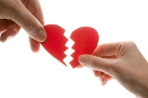Tips Untuk Menghindari Patah Hati