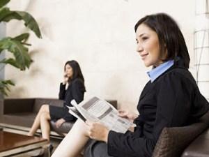 yang Tidak Dibutuhkan Wanita Untuk Menjadi Sukses