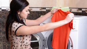 Cara Praktis Merawat Pakaian