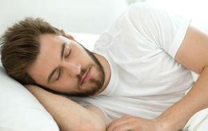 Cara Untuk Meningkatkan Kualitas Tidur