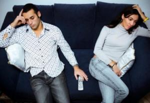 Kebiasaan yang Bisa Merusak Hubungan