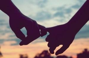 Mempertahankan Hubungan Cinta