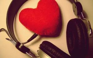 Orang yang Mendengarkan Hati