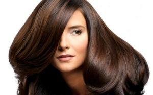 Perawatan Rambut yang Bisa Dilakukan di Rumah