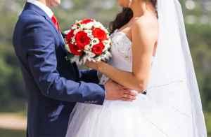 Tips Untuk Pasangan yang Akan Menikah