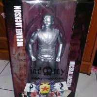 Jual Michael Jackson History Figure