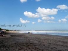 kuta beach-4