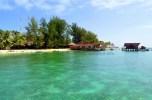 derawan island-3
