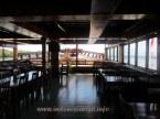 Anda beach resto & hotel, Tanjung Bira