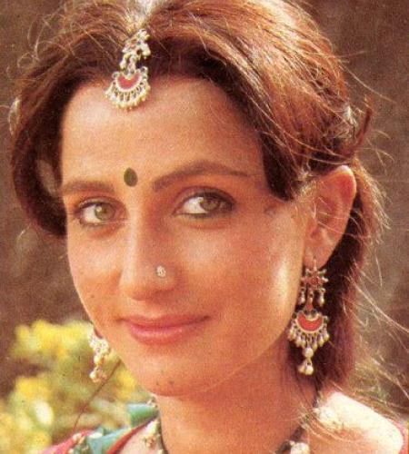 Shashi Kapoor Dauhter Name