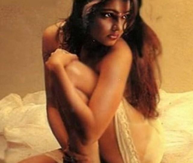 Mamta Kulkarni Amrish Puri Superhit Hindi Film With Eng Subtitles Mamta Kulkarni Indian Actress Doing Action On Cam Ghatak Boob Sha Amateur Sex Video