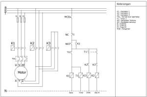 peralatan listrik | Indra Blog's | Laman 8