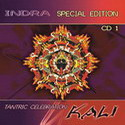 SPECIAL EDITION CD1: KALI