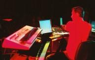 13. Live Energy 10 (2005)