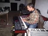 16. Indra at RG (2008) - 9