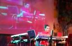 17. Live Energy 14 (2005)