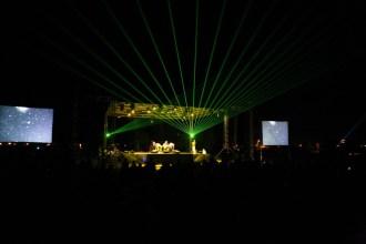 19. Thunderbolt (2008) - Live 19