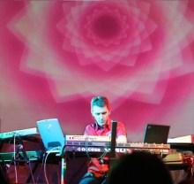29. Live Energy 26 (2005)