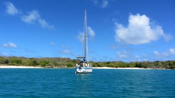 Green Island 1