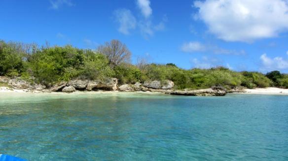 Green Island 2