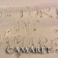 gal Camaret