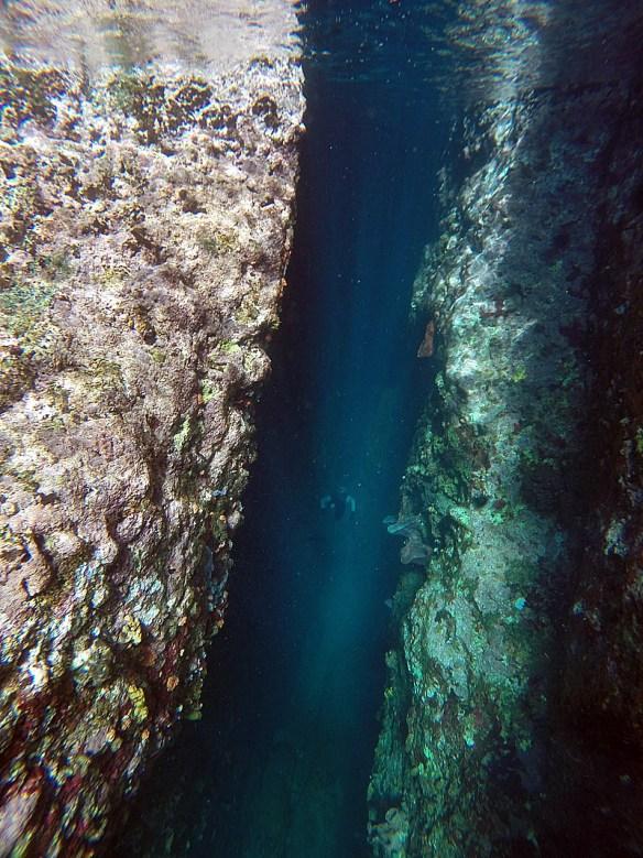 Byahaut bat cave