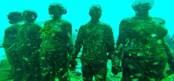 podwodny park 11psblog