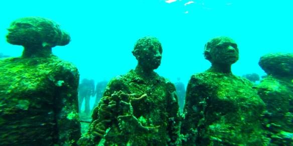podwodny park 1psblog