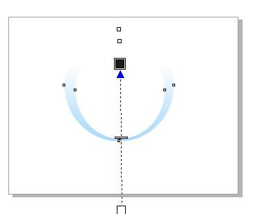 Cara Membuat Web Layout Dengan Menggunakan CorelDraw X4