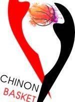 Chinon BC cherche entraîneur
