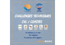 Challenges Techniques CVL/Comités