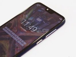 Nokia X image TENAA