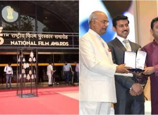 president-kovind-national-film-awards-7591