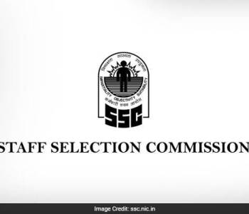 ssc-logo-staff-selection-commission_650x400_71483618861