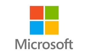 CBSE and Microsoft team up