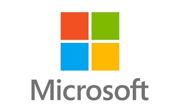 CBSE and Microsoft team up to provide encrypted board question papers