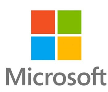 CBSE and Microsoft team up