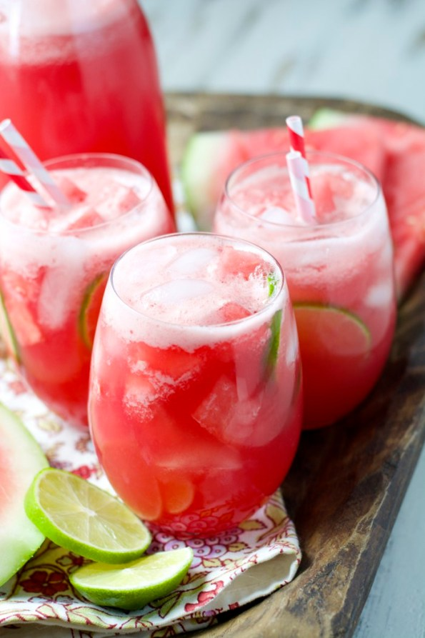 watermelon-limeade8